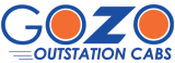 Gozo Outstation Cabs Logo