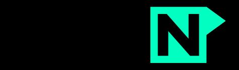 Nestawey Logo