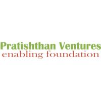 Pratishthan Software Ventures Careers