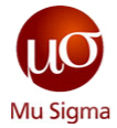 Mu Sigma Business Solutions