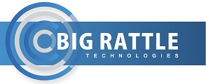 Big Rattle Technologies