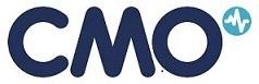 CMO Global