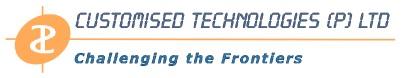 Customised Technologies (P) Ltd