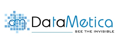 DataMetica Solutions Private Limited