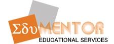 EduMentor Pvt Ltd