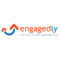 Engagedly Labs