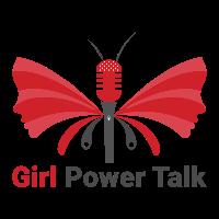 Girl Power Talk Pvt Ltd