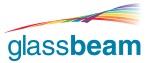 Glassbeam_logo.jpg