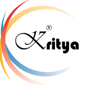 Kritya IT Solutions (India) Pvt Ltd