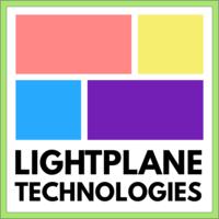 Lightplane Technologies
