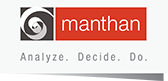Manthan Systems
