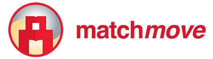 MatchMove India Pvt Ltd