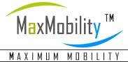MaxMobility Pvt Ltd
