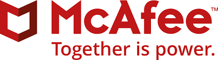 McAfee Software India Pvt Ltd