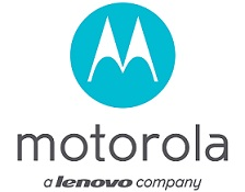 Motorola Mobility India Pvt Ltd.