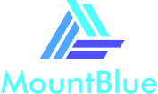 MountBlue Technologies Pvt Ltd