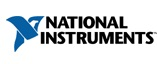 NI Systems (India) Pvt Ltd