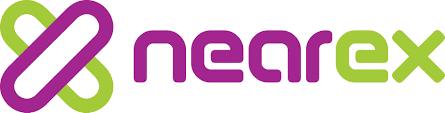 Nearex Technologies Pvt Ltd