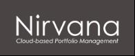 Nirvana Solutions Pvt Ltd