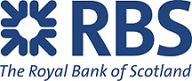 RBS – Corporate and Institutional Banking Technology