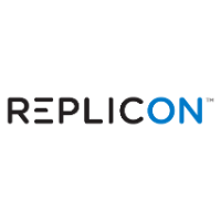 Replicon Software (India) Pvt Ltd