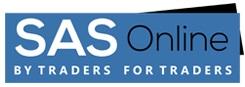 SAS Online (South Asian Stocks Ltd.)