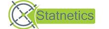 Statnetics DSoft Pvt Ltd