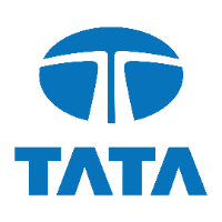 Tata Electronics Pvt Ltd