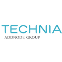 Addnode India Pvt Ltd. (Technia)