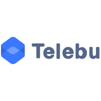 Telebu Communications