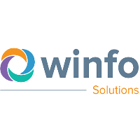 Winfo Solutions Private Limited