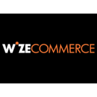 Wize Commerce India Pvt Ltd