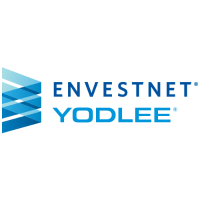 Yodlee Infotech