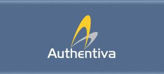 Authentiva Technologies Pvt. Ltd.