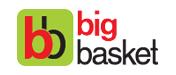 bigbasket.png