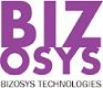 bizosys.png