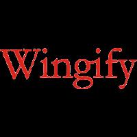 Wingify Software Pvt. Ltd