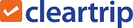 cleartrip_logo.png