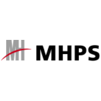 Mitsubishi Hitachi Power Systems India Private Limited