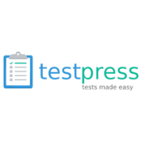 Testpress Tech Labs LLP