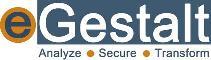 eGestalt Technologies Pvt Ltd