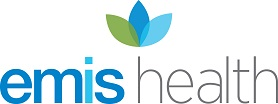 EMIS Health India Pvt Ltd