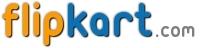 Flipkart Internet Pvt Ltd