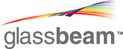 Glassbeam IT Services (P) Ltd