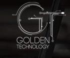golden_technologies.png