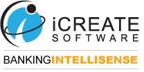 iCreate Software