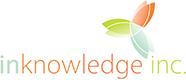 inknowledge_logo.jpg