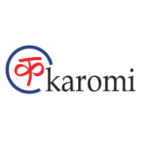 Karomi Technology Pvt Ltd