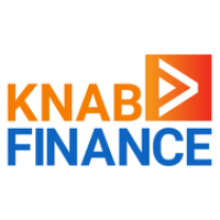 KNAB finance advisors Pvt. Ltd