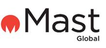 Mast Global